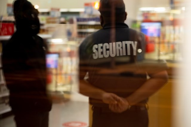 3 Tips to Create Safe and Secure Entryways on Your Property